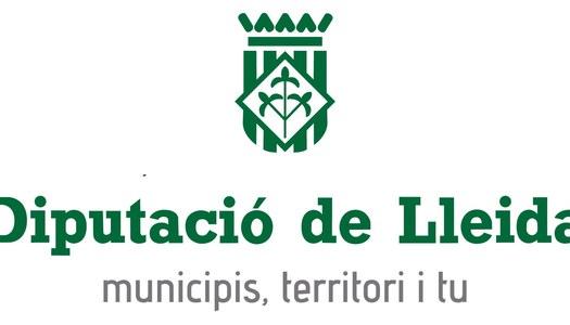 Projecte bàsic i executiu per la millora dels accessos i de la connectivitat digital a la zona esportiva, escolar i cultural.