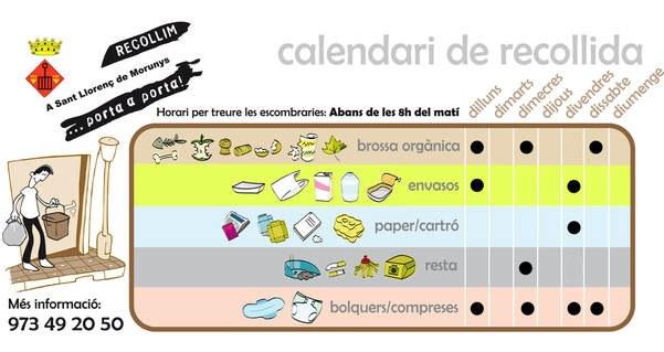 Calendari setmanal.jpg